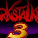 Darkstalkers 3 nell'ESRB: arriva su PlayStation Network?
