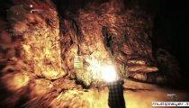 Alan Wake's American Nightmare - Sette minuti di gameplay in presa diretta