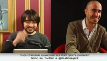 Alan Wake's American Nightmare e Alan Wake - Superdiretta del 27 febbraio 2012
