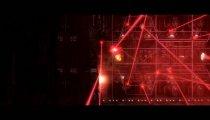 Sine Mora: un video di gameplay