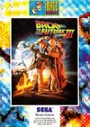 Back To The Future Part III per Sega Master System