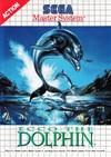 Ecco the Dolphin per Sega Master System
