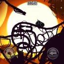 Motoheroz disponibile per App Store