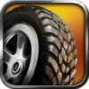 Reckless Racing 2 per Android