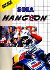 Hang-On per Sega Master System