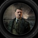 "Sniper Elite V2 - DLC ""Assassinate the Führer"" dal 5 giugno"