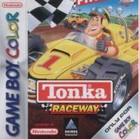 Tonka Raceway per Game Boy Color