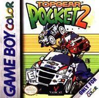 Top Gear Rally 2 per Game Boy Color