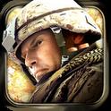 Modern Combat 2: Black Pegasus per Android