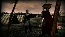 Il Signore degli Anelli Online - Trailer sulle Brownlands