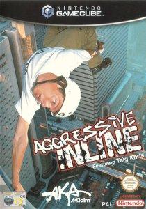 Aggressive Inline per GameCube