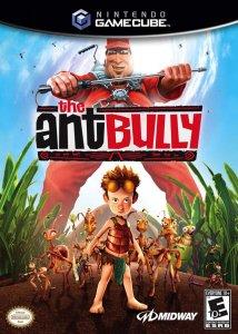 Ant Bully: Una Vita da Formica per GameCube