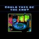Retro City Rampage - Un video di gameplay