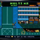 Retro City Rampage vende più su PSN di Xbox Live e Steam