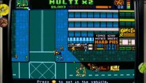 Retro City Rampage - Un video di rivelazione