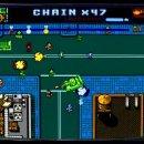 Retro City Rampage - Un filmato di gameplay