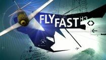 Microsoft Flight - Trailer di lancio