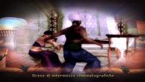 Prince of Persia Classic - Trailer della versione iOS
