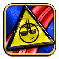 Beat Hazard Ultra per iPhone