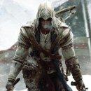Assassin's Creed 3 Remastered: primi dettagli da parte di Ubisoft