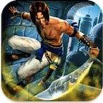 Prince of Persia Classic per iPad