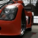 Disponibile da oggi l'August Car Pack per Forza Motorsport 4