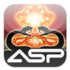 Allied Star Police per iPad