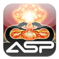 Allied Star Police per iPad
