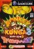 Donkey Konga 3 per GameCube