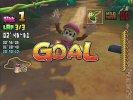 DK: Bongo Blast per GameCube