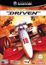 Driven per GameCube