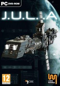J.U.L.I.A. per PC Windows