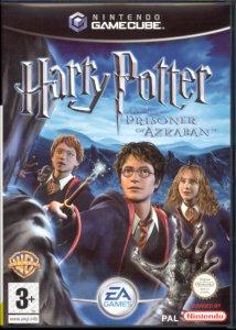 harry potter e il prigioniero di azkaban per pc