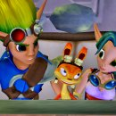Jak and Daxter Collection in arrivo su PlayStation Vita?