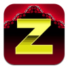 ZiGGURAT per iPhone