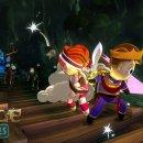 Oggi su Xbox Live: Awesomenauts e Fable Heroes