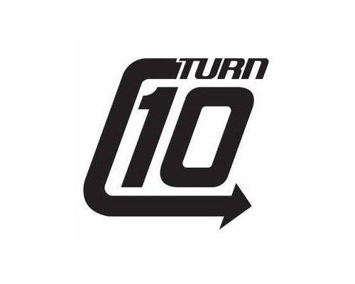 I Turn 10 pensano ad un nuovo gioco di grosso calibro