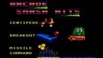 Arcade Smash Hits - Trailer