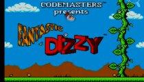 Fantastic Dizzy - Trailer