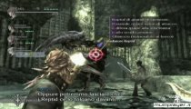 The Last Story - Sei minuti di gameplay in presa diretta