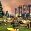Wreckateer gratis per l'anniversario di Xbox Live