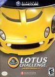 Lotus Extreme per GameCube