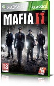 Mafia II per Xbox 360