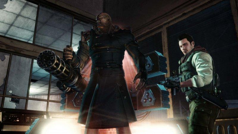 Xbox Live Weekly - 25 agosto 2012