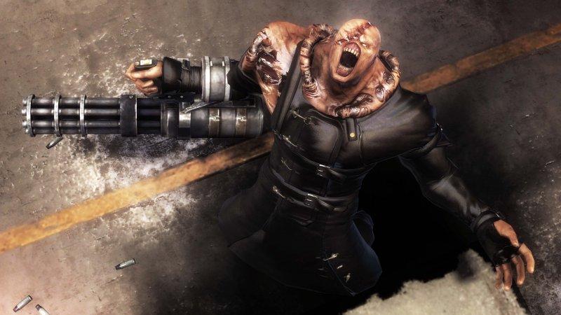 La Soluzione di Resident Evil: Operation Raccoon City