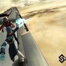 Spiral - Dalla GDC un nuovo action adventure per iOS