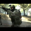 Counter-Strike: Global Offensive - Parte l'Operation Breakout