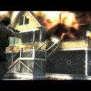 Valve accusata di gioco d'azzardo online illegale per Counter-Strike: Global Offensive