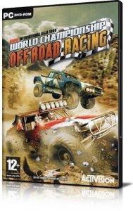 World Championship Off Road Racing per PC Windows