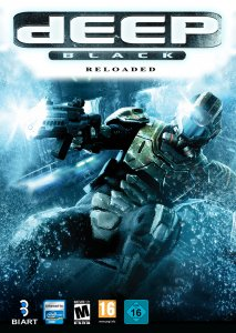 Deep Black: Reloaded per PC Windows